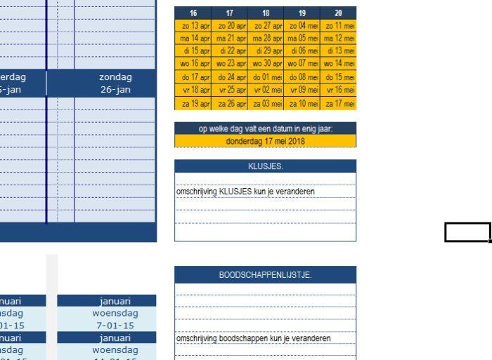 pb2014minikalender