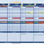 digitaalplanbord maatwerk