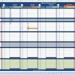 digitaalplanbord maatwerk: ingericht voor planning training/voetbalvelden